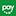 giropay / paydirekt
